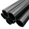 ท่อ HDPE PE80 PN 25 SDR 6 ราคาถูก
