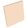 กระจกเคลือบสี ส้มพาสเทล BGK06G 4mm ราคาถูก