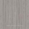 ไม้ปาร์ติเกิล ซิงโครนัส Swiss Elm Warm AP2 ราคาถูก
