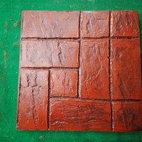 Blue Sea Concrete Stamp B5 cheap price