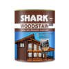 TOA Shark WoodStain Plus Sheen SW001 Red Wood 1/4GL cheap price