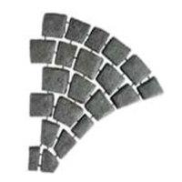 Carpet StoneRight Fan cheap price