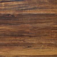 Aqua wooden floor Hawail Acacia AQHA4 4 mm cheap price