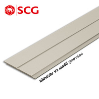 SCG SmartWood Wood Plank Lap Siding V2 cheap price