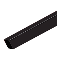 Steel Square Pipe 2x2-inch cheap price