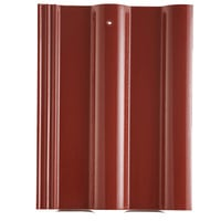Excella Classic Carnelian Brown cheap price
