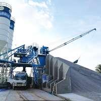TPI Self-Compacting Concrete  cheap price