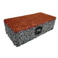 Porous block  cheap price