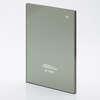 แผ่นโปร่งแสง หลังคาอะคริลิก Shinkolite N590 Noble Green เขียว 1.38x3.0 ม. 6 มม. ราคาถูก
