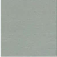 STARFLEX Rubber Tile R-17 cheap price