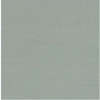 STARFLEX Rubber Tile STARFLOR R-17 Thickness 1.6mm  Dimension 30.48X30.48cm PUR cheap price