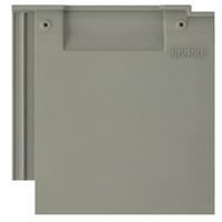 Neustile Trend Grey Granite! Changed to X-Shield HeatBlock cheap price