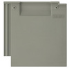 Neustile Trend Grey Granite Main Tile cheap price