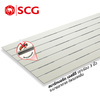 Smart Board SCG Protection Half 3-inch Ventilated Lining 60x120x0.4 cm cheap price