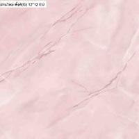 Floor tile Europa Manmai Pink cheap price