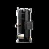 Scroll Compressor ZR22K3-PFJ-511 cheap price