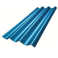 Curvlon Shiny Blue !Discontinued 1Aug19 cheap price