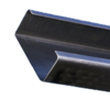 Lip-C Channel TIS 6 m 60x30x10 mm 1.6 mm 9.79kg cheap price