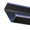 Lip-C Channel TIS 6 m 60x30x10 mm 1.6 mm 9.79kg cheap price
