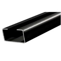 Lip C Channel cheap price