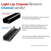 Lip C Channel cheap price