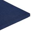 Zandera Scenara MEDIEVAL BLUE (MDB) 1.20x1.20 m 25 mm cheap price