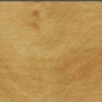 DYNOFLEX Rubber Tile W-051 cheap price
