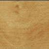 DYNOFLEX Rubber Tile Dynoflex Wood Series W-051 Thickness 2.0mm  Dimension 10x91.6cm Wear layer 0.3/0.6mm PUR cheap price
