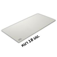 Smart Board SCG 18 mm cheap price