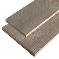 VIVA Floor Deck cheap price