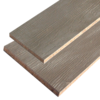 Viva Wood Wood Grain Natural 20x240cm 30mm cheap price