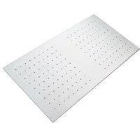 Shera Vent Board Modern 3.2-4 mm cheap price