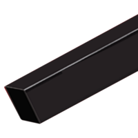 Steel Square Pipe 6x6-inch cheap price