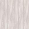 ไม้ปาร์ติเกิล ซิงโครนัส Terra Walnut Light Blonde AT3 ราคาถูก