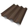 Prima Main Tile Brown cheap price