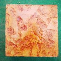 Blue Sea Concrete Stamp A19 cheap price