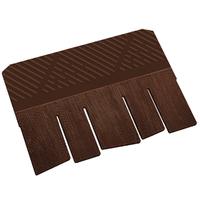 Ayara Timber Lumber Hazel Brown cheap price