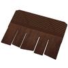 Ayara Timber Lumber Hazel Brown Tiles Lumber cheap price