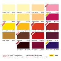 TOA Mandarin Duck Gloss Enamel cheap price