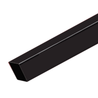 Steel Square Pipe 3x3-inch cheap price