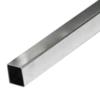 ท่อสเตนเลส กล่อง ทีจี โปร เกรด 304 ASTM A-554 ราคาถูก