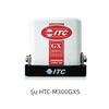 ปั๊มน้ำแรงดันคงที่ไอทีซี ITC ขนาด 280 วัตต์ รุ่น HTC-M300GX5 ราคาถูก
