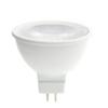 LED MR16 22126 3W A49.5x47 mm LM 240 Warm White 12V AC/DC ราคาถูก