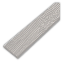Shera plank Teak Texture Uncolored cheap price