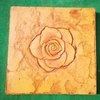 Blue Sea Nature Stamp Concrete Stone A8 cheap price