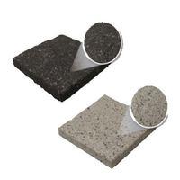 Granite cube  cheap price