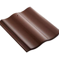 Celica Curve Caramel Brown cheap price
