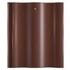 Celica Curve Caramel Brown Tiles  cheap price