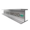 WF ไวด์แฟลงจ์ SM520 ราคาถูก