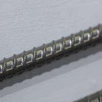 TATA SD40T SR24 RB6 RB9 DB12 DB16 DB20 DB25 (EAF) cheap price